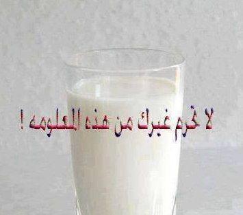 milk (2)