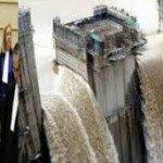 حقيقة ازالة سد النهضة بقرار من المحكمة