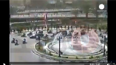حقيقة فيديو للرئيس بوتين