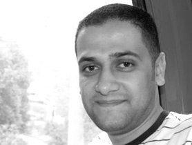 خالد خطاب