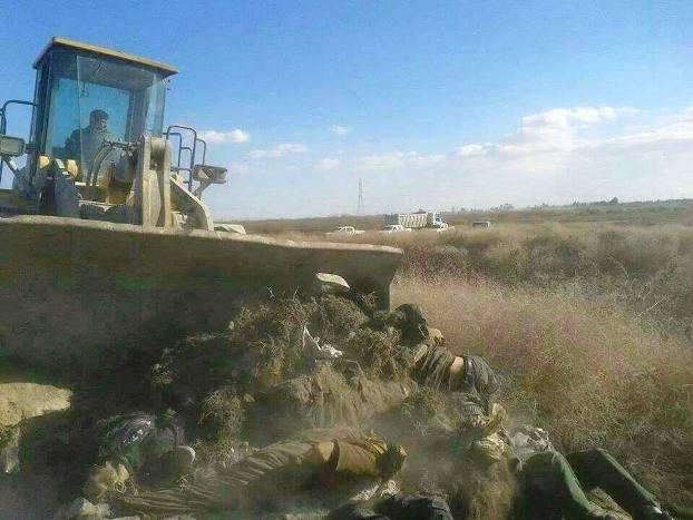 قتلى-في-سوريا-1