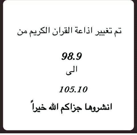 10931126_10155038858100408_5095007136199416194_n