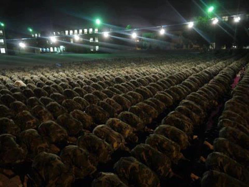afghanistan_national_army_soldiers_praying_by_msnsam-d5b58jq