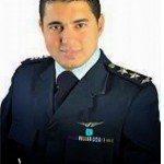 حقيقة رفض طيار مصري المشاركة في حرب اليمن