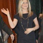 حقيقة عمرالممثلة جينيفر انيستون