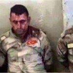 حقيقة القبض علي جنود أتراك في سوريا
