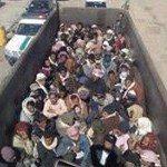 حقيقة ترحيل مصريين من السعودية