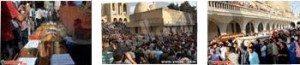 حقيقة رفض الكاتدرائية تشييع جنازة ضحايا ماسبيرو بها