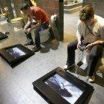 فى المراحيض العامة باليابان PlayStaion حقيقة وجود أجهزة
