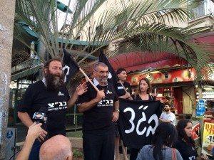حقيقة احتفال اسرائيليين بتفجير مسجد في الكويت