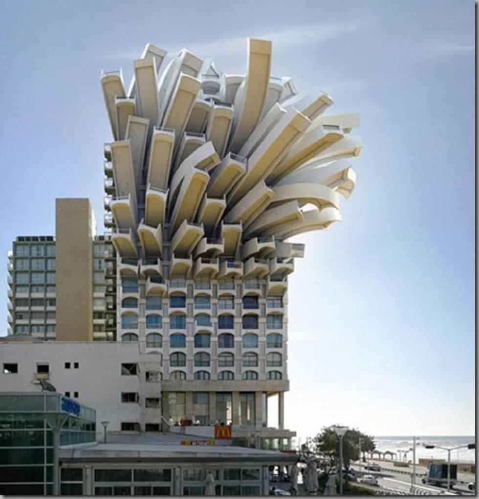 gli-edifici-impossibili-di-Victor-Enrich-15