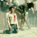 حقيقة وفاة شاب فلسطيني