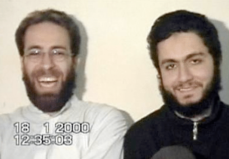 Baghdadi-and-his-brother