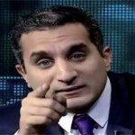 حقيقة مشاركة باسم يوسف في مؤتمر لدعم إسرائيل بواشنطن