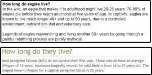 حقيقة وصول عمر الصقر إلى 70 سنة.