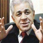 حقيقة ان والد حمدين صباحي رفع ضده قضية نفقة بـ 300 جنيه