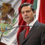 حقيقة تصريحات لرئيس المكسيك
