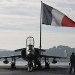 حقيقة قصف فرنسا لمدرسة في العراق وقتل 28 تلميذاً عراقياً .