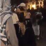 حقيقة بيع داعش للجواري والسبايا الكردية والمسيحية وسط لندن .