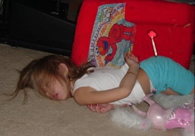 fda-approves-tranquilizer-dart-guns-that-puts-kids-to-sleep