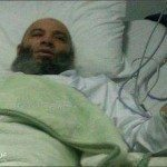 حقيقة مرض الشيخ حسان