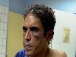 khaledDawood