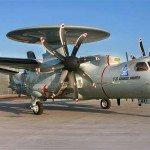 حقيقة إنزال قوات الدفاع الجوي لطائرة تجسس أمريكية .