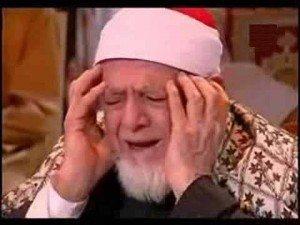 حقيقة وفاة معلم القرآن / أحمد محمد عامر