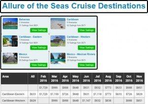 حقيقة عبور اكبر سفينة ركاب لقناة السويس الجديدة.
