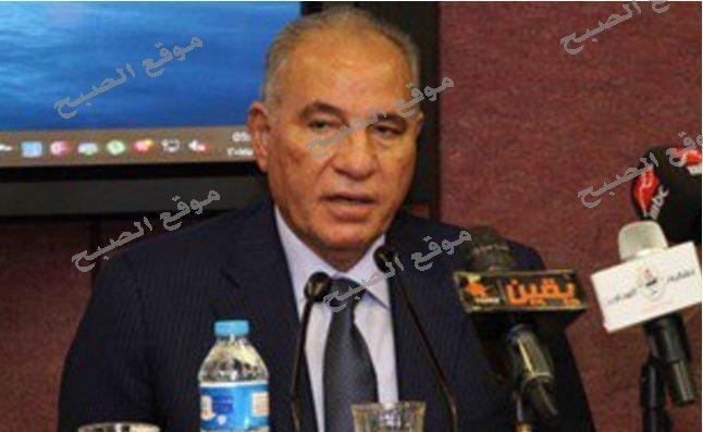 أحمد-الزند