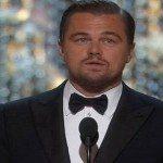 حقيقة عدم غسل دقن ليوناردو دي كابريو لمدة 6 شهور