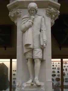 حقيقة صورة لتمثال شبه السيسي