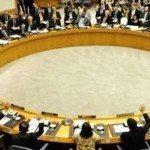 حقيقة تصوت مصر ضد معاقبة الجنود المتورطين بجرائم جنسية