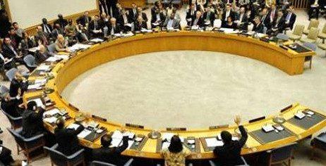 UN-egypt
