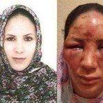 حقيقة تعذيب الشرطة لزوجة المتهم بقتل ريجيني