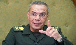 حقيقة مختطف طائرة مصر للطيران لواء في الجيش المصري