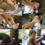 حقيقة صور لتعذيب اطفال في بورما