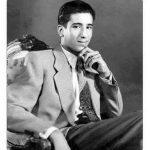 حقيقة صورة نادرة للشيخ الشعراوي في شبابه
