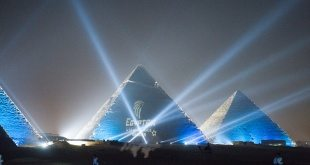 Egyptair_pyramids_with_logo_1MB