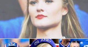 بسبب نقص الرجال ايسلندا تمنح 5000 الف دولار لكل مهاجر يتزوج من بنات ايسلندا لزياده النسل