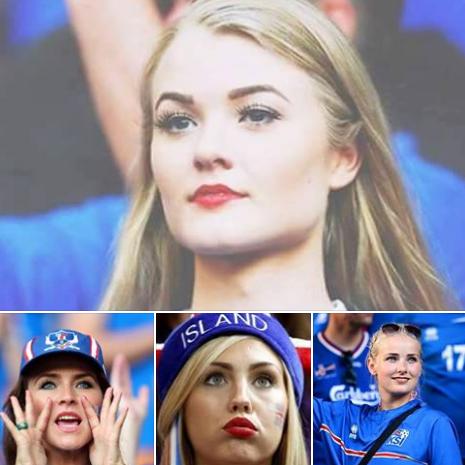 حقيقة منح 5000 دولار لكل من يتزوج من بنات ايسلندا | Da Begad ? ده بجد