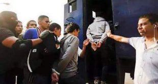 طلاب الثانوي ادخلوا مصر انشاء الله امنين