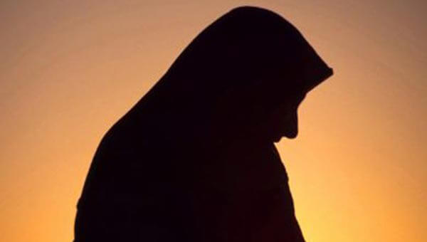 حقيقة صرف راتب شهري من بنك مصر لاي ارملة اطفالها تحت 10 سنوات