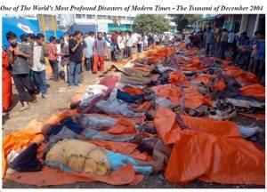 حقيقة صورة لابادة المسلمين في بورما