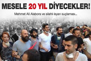 حقيقة الفنانين الأتراك اللى اغلبهم أيدلوجيته علمانية نزلوا رافضوا الانقلاب على الديمقراطية ماعندهمش الهام شاهين وهالة صدقى