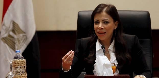 حقيقة تصريح وزيرة الاستثمار عن افلاس مصر