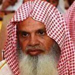 حقيقة وفاة الإمام علي الحذيفي