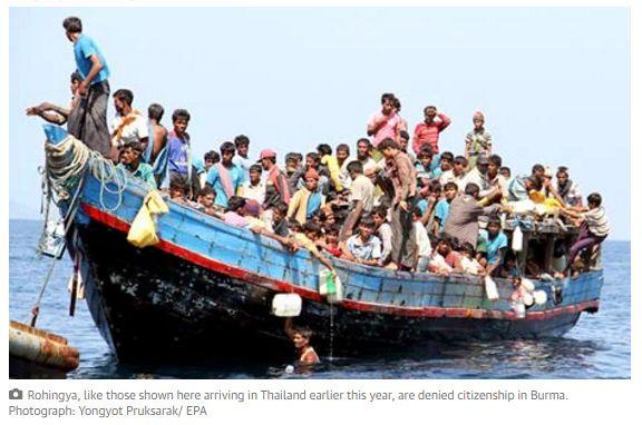 Rohingya 6