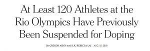 حقيقة فوز محمد ايهاب بالميدالية فضية