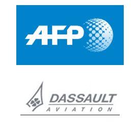 """""""حقيقة نفي شركة """"داسو"""" الفرنسية خبر شراء طائرات """"فالكون"""